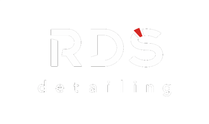 RDS detailing